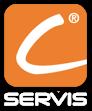C-SERVIS